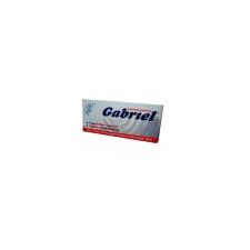 Terhességi Teszt Gabriell tisztító- és takarítószer, higiénia