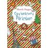 Tericum Kiadó Mandy Baggot: Egy karácsony Párizsban