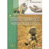 Természetgyógyászat minienciklopédiája
