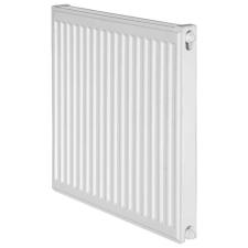 Termo Teknik EKC 500 * 1600 Star acéllemez lapradiátor fűtőtest, radiátor