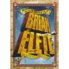 Terry Jones Brian élete (DVD)