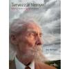- TERVEZZ A FÉNNYEL - KÉPES UTAZÁS A VAKUK VILÁGÁBA