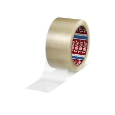"""Tesa Csomagolószalag, 48 mm x 50 m, TESA """"tesapack®"""" átlátszó ragasztószalag"""