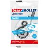 Tesa Hibajavító roller 8mx5mm TESA BASIC24db/dob