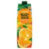 Tesco 100% narancslé 1 l