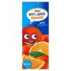 Tesco 100% narancslé C-vitaminnal 200 ml