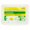 Tesco Camomile nedves toalettkendő felnőttek számára 70 db