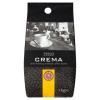 Tesco Crema pörkölt szemes kávé 1 kg