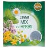 Tesco filteres gyógyfű-teakeverék 20 filter 40 g