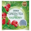 Tesco filteres zöld tea málna ízesítéssel 20 filter 40 g