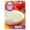 Tesco Free From gluténmentes zabkása válogatás 3 ízben 6 x 27 g