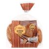 Tesco Graham kenyér 500 g