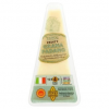 Tesco Grana Padano sajt 200 g
