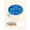 Tesco Halloumi tehén-, juh- és kecsketejből készült kemény, zsíros sajt 250 g