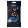 Tesco Pet Specialist Premium fogtisztító jutalomfalat nagytestű felnőtt kutyáknak 7 db 270 g