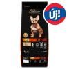 Tesco Pet Specialist Premium száraz eledel kis & közepes testű kutyáknak csirkével és rizzsel 3 kg