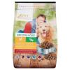 Tesco Pet Specialist száraz állateledel felnőtt kutyák számára baromfival és zöldségekkel 2 kg