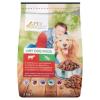 Tesco Pet Specialist száraz állateledel felnőtt kutyák számára marhával és zöldségekkel 2 kg