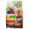 Tesco Pet Specialist teljes értékű száraz eledel felnőtt kutyáknak baromfival és zöldségekkel 10 kg