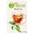 Tesco Tesco BIO fekete tea 20 filter 30 g