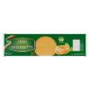 Tesco Tesco Spagetti száraztészta durumbúza-őrleményből 500 g