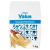 Tesco Value búzarétesliszt 1 kg