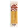 Tesco Value tojás nélküli spagetti száraztészta 500 g