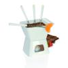 Tescoma GUSTITO (386396) 4 személyes csokoládé fondue
