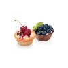 Tescoma gyümölcskosárka készítő, 630087
