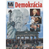 TESSLOFF ÉS BABILON Demokrácia