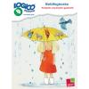 Tessloff Logico Piccolo feladatkártyák betűfogócska: Komplex anyanyelvi gyakorló