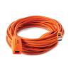Tether Tools TetherPro USB 3.0 hosszabbító kábel