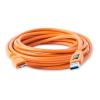 Tether Tools TetherPro USB 3.0-Micro-B kábel(4.6m)