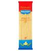 Tetővári 4 tojásos spagetti száraztészta 500 g