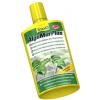 Tetra AlguMin Plus 100 ml