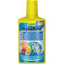 Tetra AquaSafe 500 ml haleledel