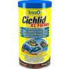 Tetra Cichlid XL Flakes 1000ml