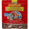 Tetra Goldfish Colour 10ml