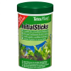 Tetra Initial Sticks  300 g