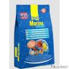 Tetra Marine SeaSalt 2 kg
