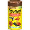 Tetra Min Menü Díszhaltáp 100 ml