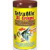 Tetra Min Pro Crisps Díszhaltáp 12 g