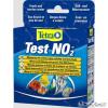 Tetra Nitrit Teszt 10 ml (NO2)