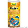 Tetra Pond Flakes 4 L