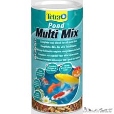 Tetra Pond MultiMix 4 L haleledel
