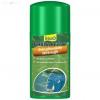 Tetra POND Torf&Stroh Extrakt 250 ml (tőzegkiv.t Schutz)