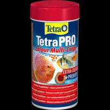Tetra Pro Colour Multi Crisps - Táplálék díszhalak számára (100ml) haleledel