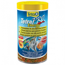 Tetra Pro Energy 250ml haleledel