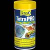 Tetra Pro Energy - Prémium táplálék díszhalak számára (100ml)