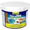 Tetra Pro Energy - Prémium táplálék díszhalak számára (10liter)
